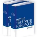 water-treatment-guide